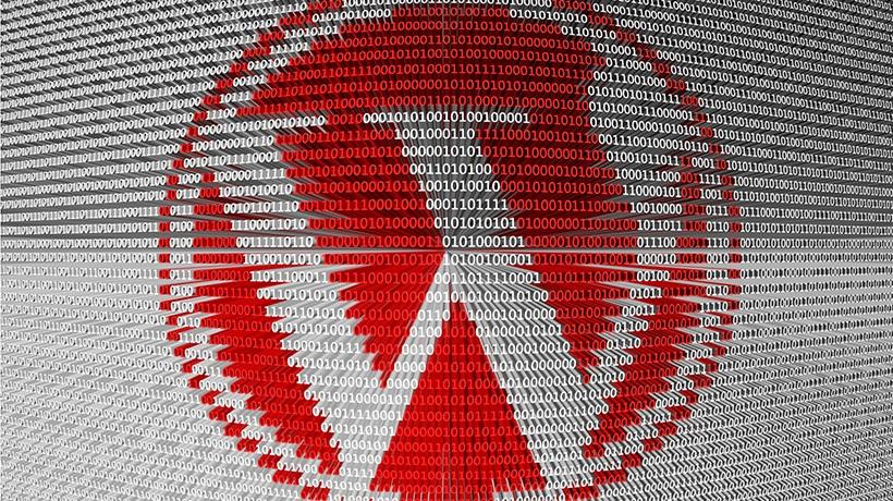 Wordpress Geliştirme